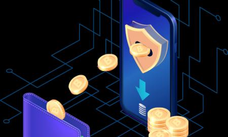 Cryptocurrency Wallet Development: Why it is Essential Today? Explained!!!