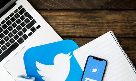 5 Awesome Ways to Embed Twitter Feed On  Website