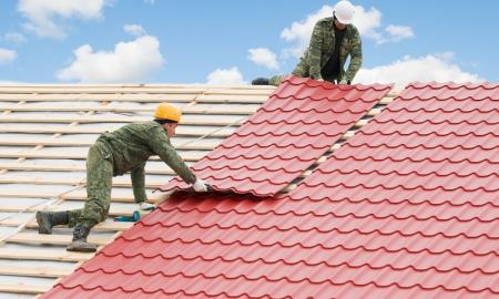 Do You Need to Fix Your Roof Here Are 9 Signs Which Tell You That You Need to Call in a Roof Specialist