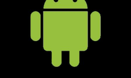 What everybody want to know about the Android?