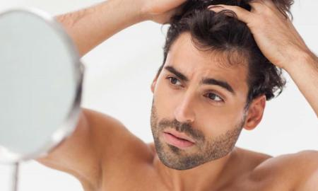Great Advice On How To Prevent Hair Loss