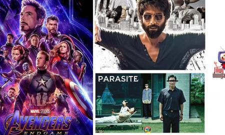 5 Easy Facts About Box Office Described