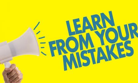 5 COMMON DIGITAL MARKETING MISTAKES