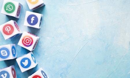Social Media is the Best Platform for Brand Engagements in 2020