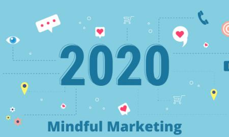 Mindful marketing, why should your brand apply it