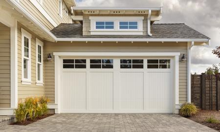 Which is The Most Affordable New Garage Door Installer in San Jose
