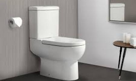Water closet your one stop bathroom solution