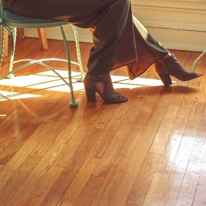 Know More about Different Types of Wood Flooring Textures
