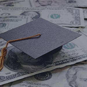 Things That You Must Know About Student Loan Settlement