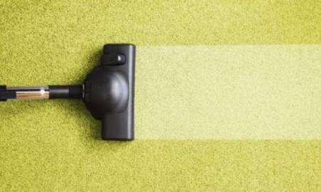 Importance of Carpet Cleaning Service in Henderson- Know the History of Carpet Cleaning
