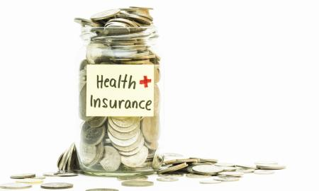How to Choose the Best Health Insurance Company in India?