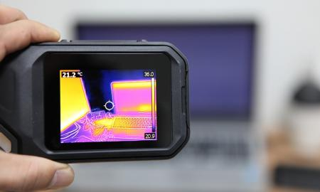 What is Thermal Imaging? A Detailed Guide