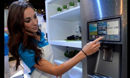 How To Choose The Best Online Home Appliance Store And Its Benefits