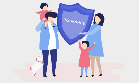 What Makes Term Life Insurance a Smart Investment?