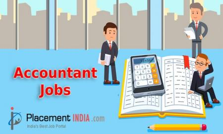 Guidance on how to start an Accounting Career in Pune