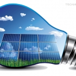 Solar Energy: A Way to Sustainable Energy Sources