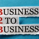 Steps to Improve and Maintain Online B2B Marketing