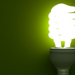 Tips to Make Your Home Smart and Energy Efficient